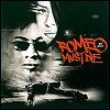 'Romeo Must Die' soundtrack