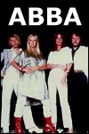 ABBA Info Page