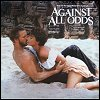 'Against All Odds' soundtrack
