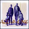 All-4-One LP