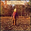 Allman Brothers Band - 'Brothers And Sisters'