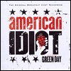 'American Idiot: The Original Broadway Cast Recording Featuring Green Day'