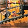 'American Tail' soundtrack