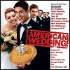 American Wedding soundtrack