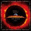 Armageddon soundtrack
