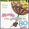 'Around The World In 80 Days' soundtrack