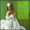 Herb Alpert & The Tijuana Brass - 'Whipped Cream & Other Delights'