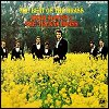 Herb Alpert & The Tijuana Brass - 'The Beat Of The Brass'