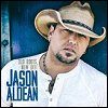 Jason Aldean - 'Old Boots New Dirt'