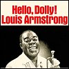 Louis Armstrong - 'Hello, Dolly!'