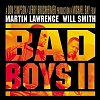 Bad Boys 2 soundtrack