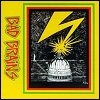 Bad Brains LP