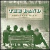The Band - 'Greatest Hits'