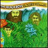 The Beach Boys - 'Endless Summer'