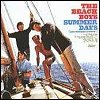 The Beach Boys - Summer Days (And Summer Nights)