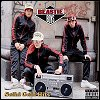 Beastie Boys - 'Solid Gold Hits'