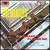 The Beatles - 'Please Please Me'