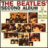 The Beatles - 'The Beatles' Second Album'
