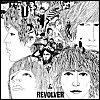 The Beatles - 'Revolver'