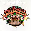 'Sgt. Peppers Lonely Hearts Club Band' soundtrack