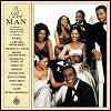 Best Man soundtrack
