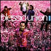"Blessid Union Of Souls - ""Standing At The Edge Of The World"" from the LP Walking Off The Buzz"