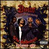 Bone Thugs-N-Harmony - The Collection