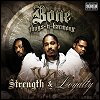 Bone Thugs-N-Harmony - Strength And Loyalty