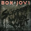 Bon Jovi - 'Slippery When Wet'