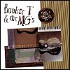 Booker T & The MG's - 'That's The Way It Should Be'