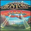 Boston - 'Don't Look Back'