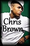 Chris Brown Info Page
