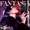 Fantasia - 'Side Effects of You'