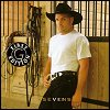 Garth Brooks - Sevens