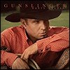Garth Brooks - 'Gunslinger'