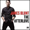 James Blunt - 'The Afterlove'