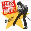 James Brown - '20 All-Time Greatest Hits!'