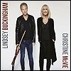 Lindsey Buckingham & Christine McVie - 'Lindsey Buckingham Christine McView'