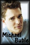 Michael Buble Info Page