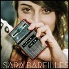 Sara Bareilles - 'Little Voice'
