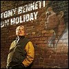 Tony Bennett - On Holiday