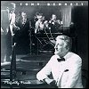 Tony Bennett - Perfectly Frank