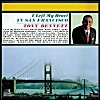 Tony Bennett - 'I Left My Heart In San Francisco'