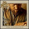 Zac Brown Band - 'The Foundation'