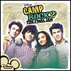 'Camp Rock 2' soundtrack