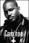 Cam'ron Info Page