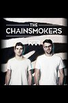 The Chainsmokers Info Page