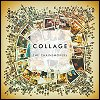 The Chainsmokers - 'Collage' (EP)