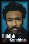 Childish Gambino Info Page