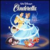 'Cinderella' soundtrack